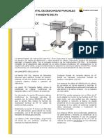Catalogo Icm-flex Es