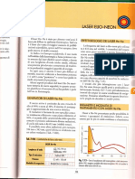 7. LASERTERAPIA IN MEDICINA 2.pdf