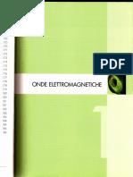 1. ONDE ELETTROMAGNETICHE.pdf