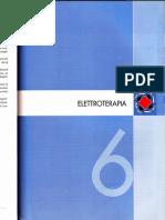 6. ELETTROTERAPIA 1.pdf