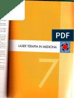 7. LASERTERAPIA IN MEDICINA 1.pdf