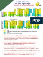 1_structura_anului_scolar_2015_2016.pdf