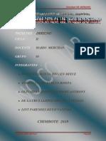 monografia-110208210706-phpapp02
