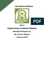 ADA 2 - Isaac Alvarado