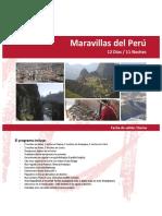 Maravillas-del-Perú