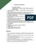 Dogmatica-si-Morala.pdf