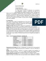 Cap¡tulo 02 - Preparativos para la fabricacion.doc