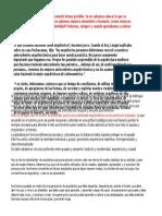 conclusiones de arquitectura peruana con identidad en el peru