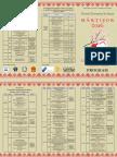 Program_Martisor_2016.pdf