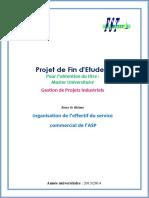 Rapport GPI3