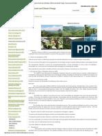 Biosphere Reserves _ MoEF