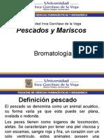 UIGV-PESCADO (1) (1)