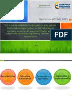 RES 0631 DE 2015 NNA NORMA VERTIMIENTOS NAL.pdf