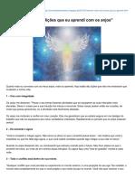 sementesdasestrelas.blogspot.pt-Doreen Virtue - Dez lições que eu aprendi com os anjos.pdf