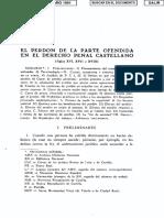ElPerdonDeLaParteOfendida