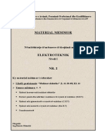 3 Lenda Makina Elektrike Tema 1 5 Kl 11 Elektroteknik 2014