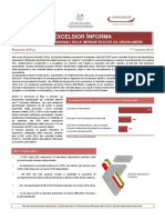 PI_Boll.pdf