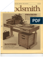 Woodsmith - 031