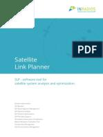 SLP Folder 150dpi