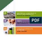 Publication - Bolsa de Subproductos en España