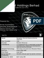 protonstrategicanalysispresentation-140419094909-phpapp01