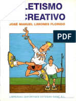 Atletismo Recreativo (2)