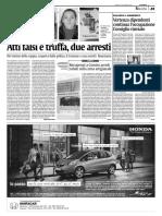 ciaogiorgio1.pdf