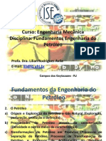 201241_192820_petroleo.pdf