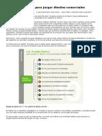 Concepto BTL » 10 reglas para juzgar diseños comerciales » Print