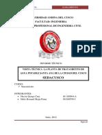 109537592 Informe Final