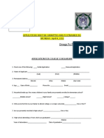 omega psi phi scholarship application