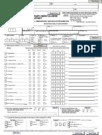CDC5279_COVISvibriosis