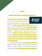 REGISTRO ARQUEOLOGÍCO Y ARQUEOLOGIA.pdf