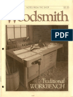 Woodsmith - 050