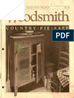 Woodsmith - 055