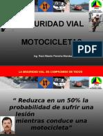 1.SEGURIDAD en MOTOS_seguridadnetworkfire