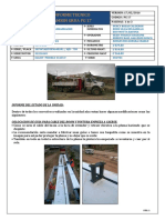 Informe Pg 17 - Bambas Faltantes