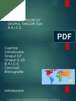 G7.pptx