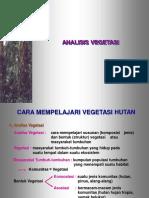 analisis vegetasi.pdf