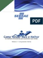 _.._.._cursos_midiateca_Vendas_ConquistandoClientes