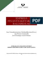 enpresa-finantzaketarako-baliabideak