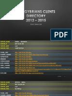 buggy_client_dir.pdf