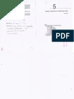 Inês Duarte - Aspectos Linguísticos Da Organização Textual (2003)