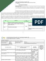 Guia Integrada 2015-Gestion Integral RS 8-3