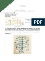 Ejercicio propuesto armadura (1).pdf