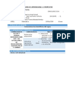 MAT2_U2-SESION2.docx