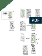 PLAZA_QBBA_TRAZOS-FEB[1].pdf