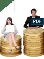 Salarios y La Gestión de Recursos Humanos