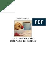 el cafe de los corazones rotos.pdf