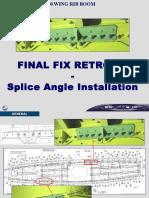 Final - Repair